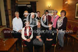 CS1848136 bb golf ladies agm