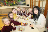 C2005111 edenderry ps chinese new year