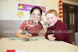 C2005112 edenderry ps chinese new year