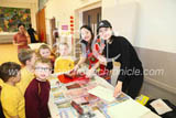 C2005113 edenderry ps chinese new year