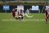 CS2005127 rathfriland v new buoldings