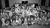 C1805102 bygone january 1985 craigavon ps rnib
