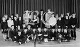 C1805103 bygone january 1985 st marys ps st vincernt