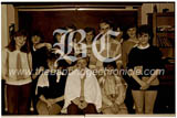 C1805114 bygone 1985 ytp students bb college of fe