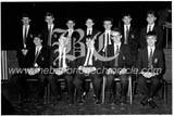 C1805120 bygone october 1985 academy boys prize day
