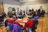 banbridge credit union quiz