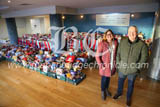 C2052031 christmas appeal