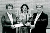 C2006006 bygone march-april 1998 down shoes cheque) copy