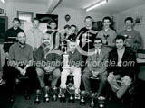 C2006013 bygone march-april 1998 angling club copy