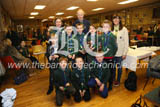 C2006147 district cubs quiz winners