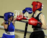 CS2006622 RATHFRILAND BOXING