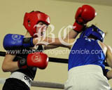 CS2006623 RATHFRILAND BOXING
