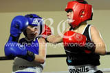 CS2006624 RATHFRILAND BOXING