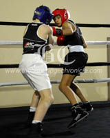 CS2006625 RATHFRILAND BOXING