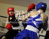CS2006626 RATHFRILAND BOXING