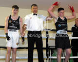 CS2006627 RATHFRILAND BOXING
