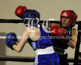 CS2006628 RATHFRILAND BOXING