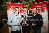 CS1807169 aghaderg gaa ballyvarley hc awards night
