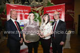 CS1807171 aghaderg gac ballyvarley hc awards night
