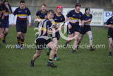 CS1908172 bb rfc u16s