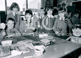 C2108001 bygone 1989 school report glaskermore ps feature (7)