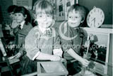 C2108004 bygone 1989 school report glaskermore ps feature (3)