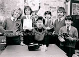 C2108008 bygone 1989 school report glaskermore ps feature (12)