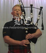 C1808511 charity piping event