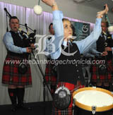 C1808512 charity piping event
