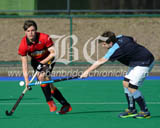 CS1808603 HOCKEY 2nds