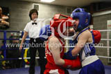 newry boxing 3