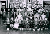 C1909006 1998 abercorn ps prize day