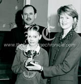 C1909008 1998 abercorn ps award