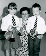 C1909010 1998 fairhill ps end of term award