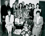 C1909011 1998 st colmans bann ps retirement