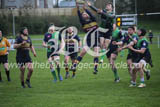 CS1909103 bb rfc v hinch