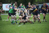 CS1909104 bb rfc v hinch