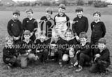 CS2109050 bygone 1992 young gaa cup (3)