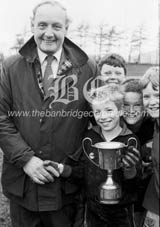 CS2109051 bygone 1992 young gaa cup (2)