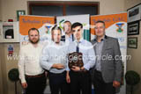 CS1845116 tullylish gac awards