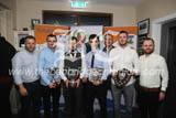 CS1845117 tullyish gac awards