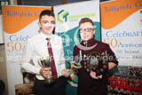 CS1845118 tullylish gac awards