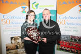 CS1845119 tullylish gac awards