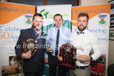 CS1845120 tullyish gac awards