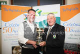 CS1845121 tullylish gac awards