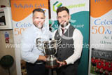 CS1845122 tullylish gac awards