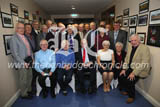 CS1845123 tullylish gac awards
