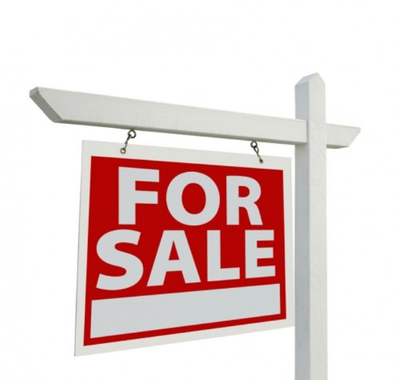 Property Rentals or Sales