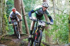 Sunday success for Buller and McKee